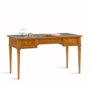 Desk Bellagio