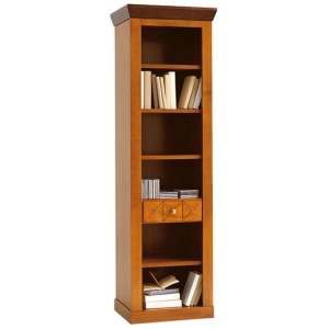 Bookcase Giotto