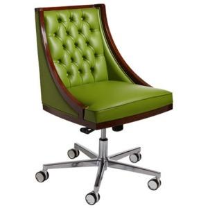 Office swivel chair Boss