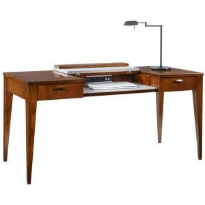Computer desk Nathan