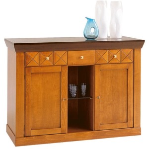 Sideboard Giotto