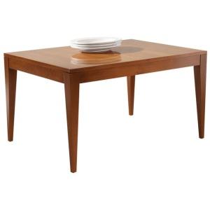 Dining table Eleganza