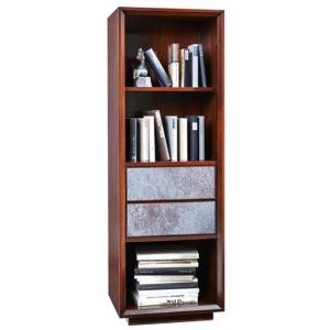 Bookcase Grace