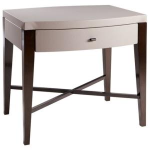 Bedside table Waldorf