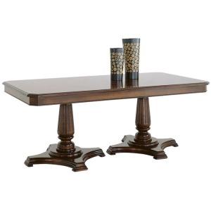 Dining table Bernini