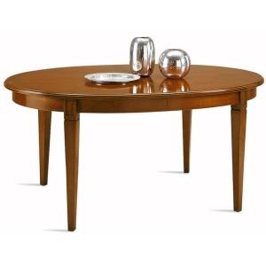 Dining table Bellagio