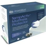 TempActiv Mattress Protector