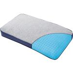 tempactiv-pillow-cutaway.png