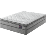 McKinney Super Pillow Top