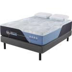 SE21_Arctic_Premier_Hybrid_PL_Q_Silo_MotionPerfect_Flat_Pillows_OptionB.png