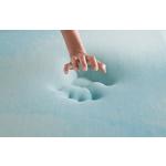 premium-gel-infused-memory-foam-feature-640x410.png