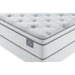 Delevan Super Pillow Top Plush
