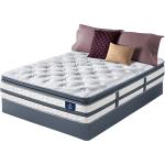 glenmoor-pillows-500x326.png