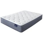 SleepTrue Elmgate Plush