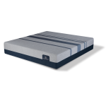 ICO_BlueMax5000_Matt_Silo_K.png