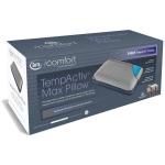 ICO-TempActiv-Max-Pillow-box-zoom-image.jpg