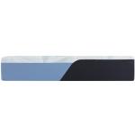 SE21_Arctic_Premier_Hybrid_PL_Q_Silo_Detail_Side_Panel.png