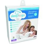 Sleep to Go by Serta Elite Mattress Protector