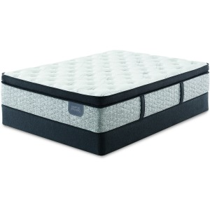 Edenvale Pillow Top