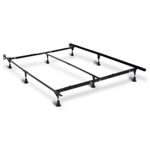 Premium Elite One Size Fits All Bed Frame