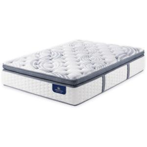Sedgewick Super Pillow Top Plush