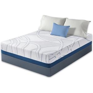 SleepToGo 12 inch