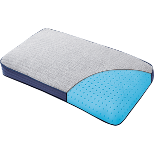iComfort TempActiv Pillow