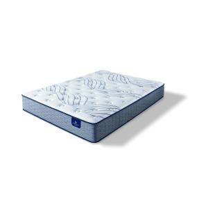 MAYVILLE TWIN MATTRESS