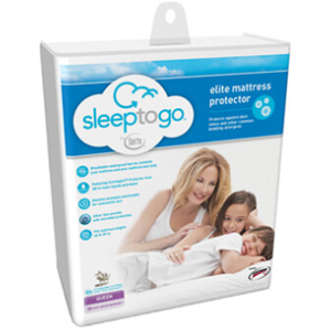 Elite Mattress Protector - Twin XL