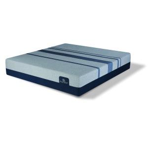 Blue Max 4000 Plush
