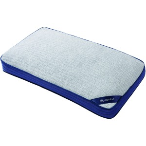 iComfort TempActiv Pillow