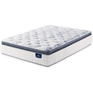 Kirkville Super Pillow Top