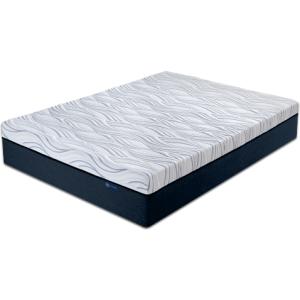 Perfect Sleeper Express 12 inch Mattress