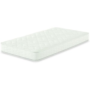PALLETSON FIRM MATTRESS