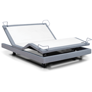 Serta Motion Select Adjustable Base