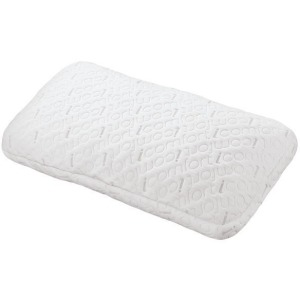 iComfort 2-in-1 Scrunch Pillow