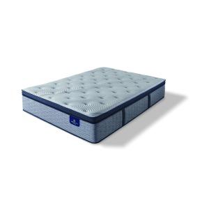 Goldenburg II Pillow Top Plush