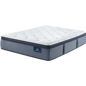 Renewed Night Firm Pillow Top