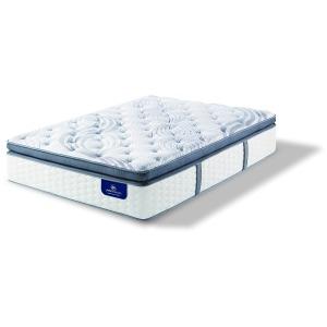 Standale II Pillow Top Firm Mattress