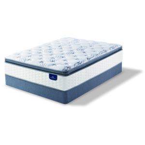 Kleinmon Super Pillow Top