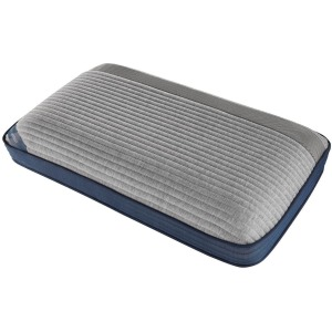 iComfort TempActiv Max Pillow - Queen