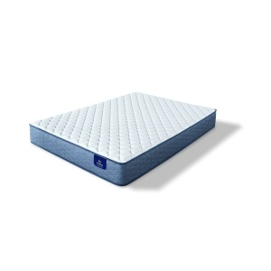 KENLEY PLUSH MATTRESS