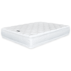 Congressional Suite Supreme II Euro Pillow Top