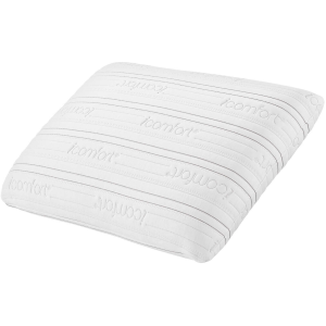iComfort Everfeel Pillow