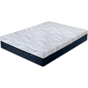 Perfect Sleeper Express 10 inch Mattress