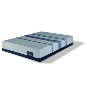 Blue Max 1000 Cushion Firm