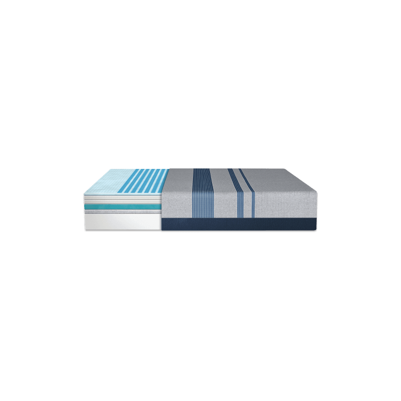 ICO_BlueMax5000_cutaway_500x326.png