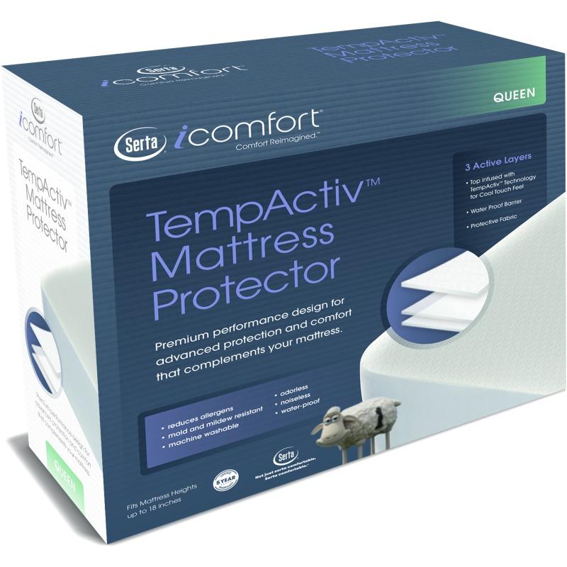 ICO_TempActiv_Mattress_Protector_Box.jpg