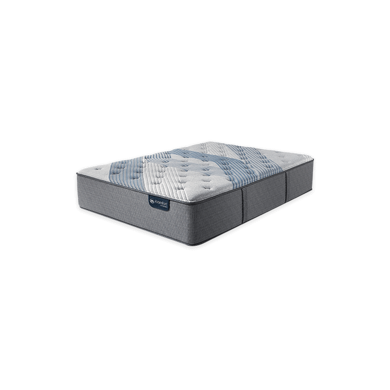 ICH_BF3000_PS_Silo_MO_no-seals-500x326.png