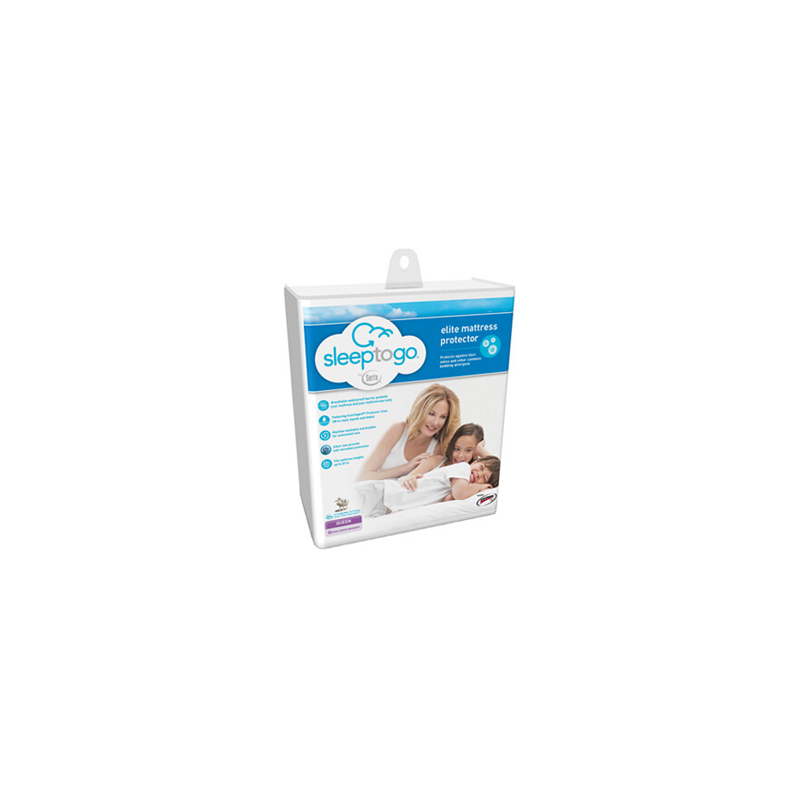 sleep-to-go-by-serta-elite-mattress-protector.png